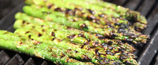 cannalife-botanicals-grilled-asapargus