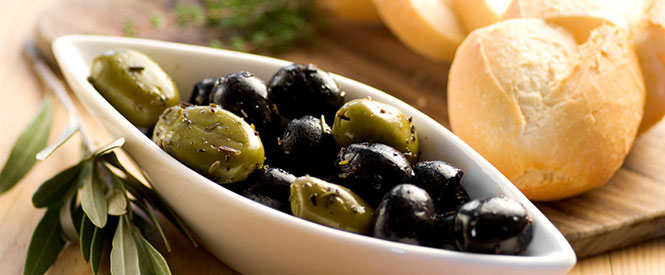 cannalife-botanicals-infused-olives