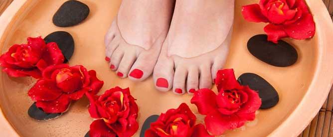 cannalife-holiday-foot-soak