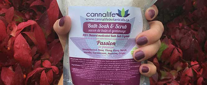 cannalife-botanicals-passion-soak