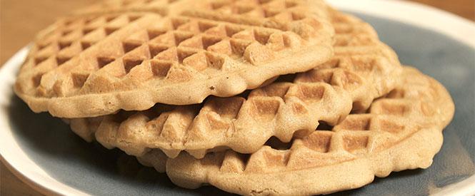 cannalife-botanicals-coconut-dairy-free-waffles
