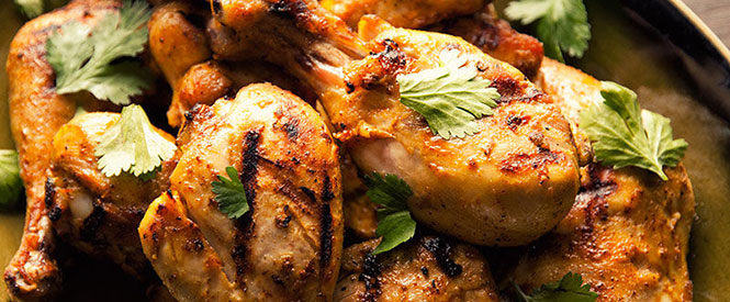 cannalife-botanicals-bbq-chicken