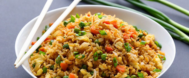 cannalife-botanicals-fried-rice
