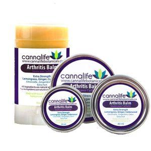 cannalife-botancials-arthritis-balm-collection