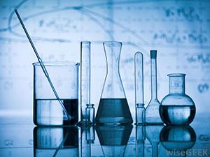 cannalife-botanicals-lab-tested-2