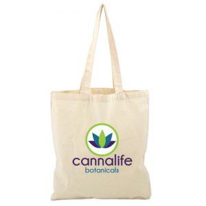 Cannalife Tote